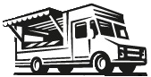 Truck-Cuisine-Blondine-3